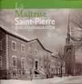 La Maîtrise Saint-Pierre Apôtre – Au cœur de l'action sociale
