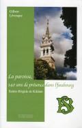 La paroisse, 140 ans de présence dans l'faubourg, Sainte-Brigide de Kildare