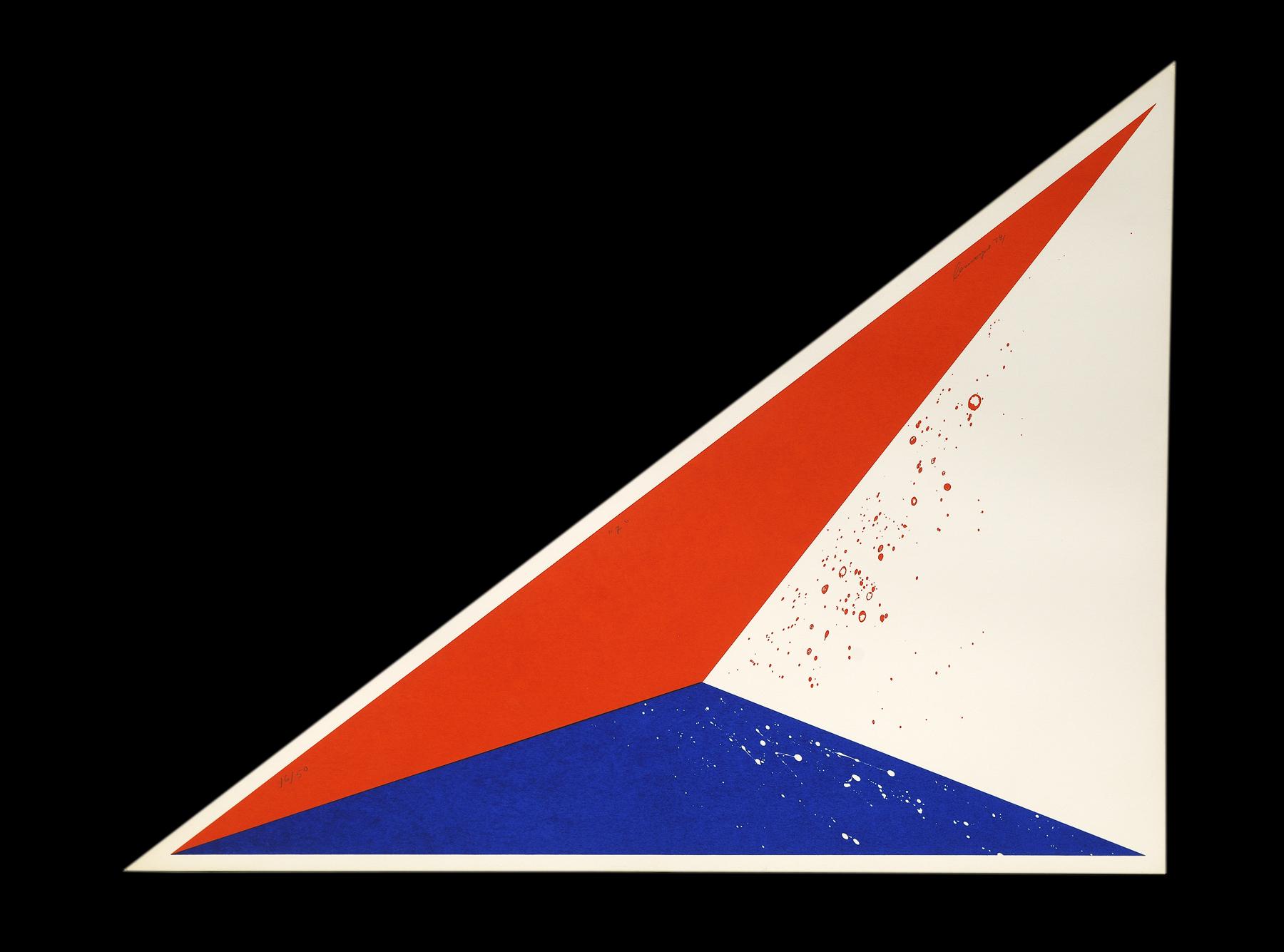 Lemoyne_Triangle F
