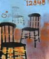 Tanguay_Presque trois chaises