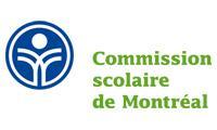 Logo CSDM