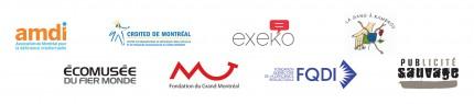 Logos DOD 2013