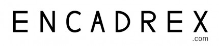 Logo Encadrex