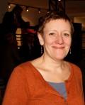 Lisette Cloutier