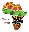 Logo Centre Afrika