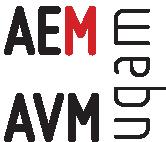 Logo AEMAVM