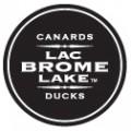 canard-lac-brome