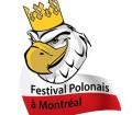 festivalpolonais