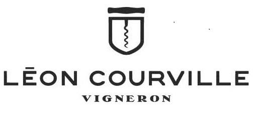 logo Léon Courville