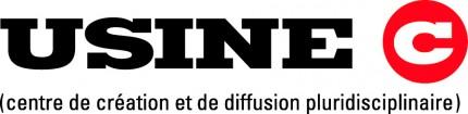 Logo usine c