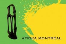 Afrika Montréal_titre
