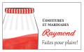 Visuel Confitures et marinades Raymond