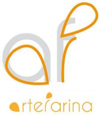 Logo Arte farina