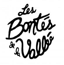 Logo Les Bontes