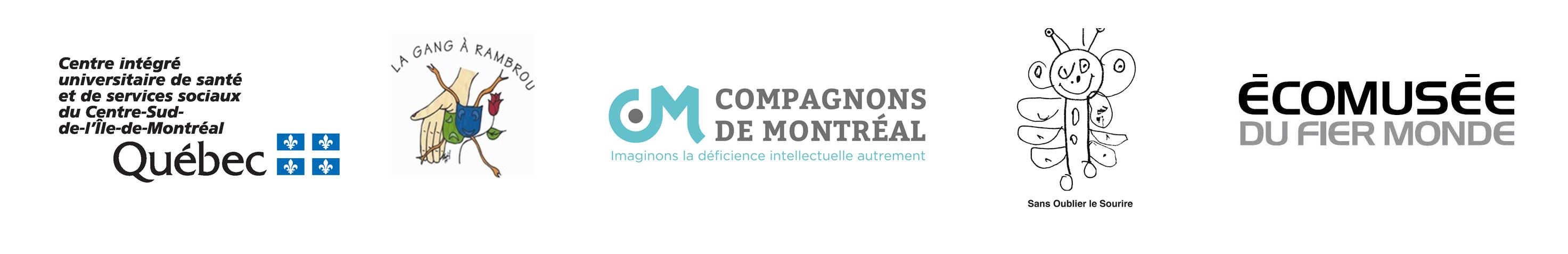 dod_logos_comite