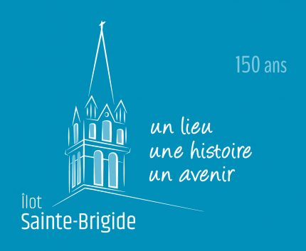 Visuel Ilot Sainte-Brigide