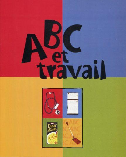 Publication ABC et travail