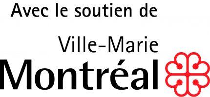 Logo Ville-Marie